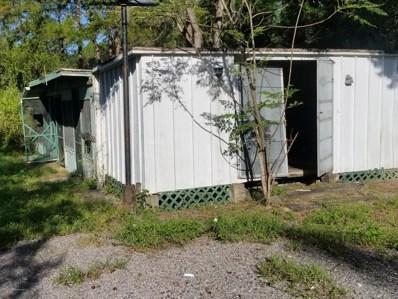 6421 Barclay, Spring Hill, FL 34609 - #: 2195434