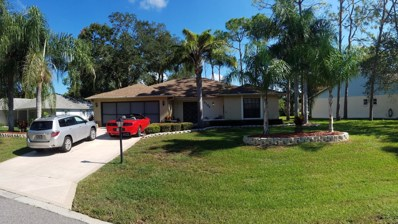 2182 Westchester Boulevard, Spring Hill, FL 34606 - #: 2196195