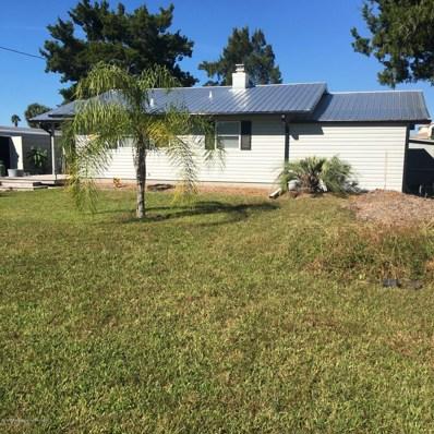 5007 Cedarbrook, Hernando Beach, FL 34607 - #: 2196907
