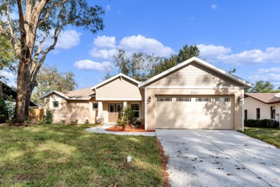 31251 Stoney Brook Drive, Brooksville, FL 34602 - #: 2197208