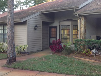 2106 Point O Woods Court, Spring Hill, FL 34606 - #: 2197478