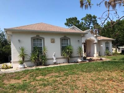 3270 Greynolds, Spring Hill, FL 34608 - #: 2201095