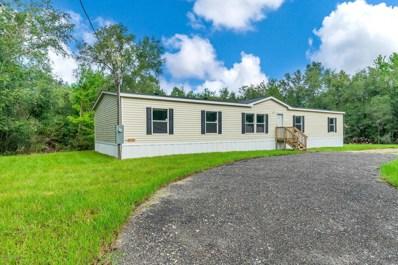 26701 Chippewa Trail, Brooksville, FL 34601 - #: 2203549