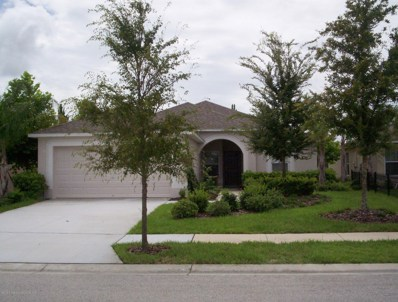 374 Winthrop Drive, Spring Hill, FL 34609 - #: 2203642