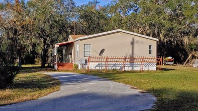 3385 Middlesex Drive, Spring Hill, FL 34607 - #: 2206441