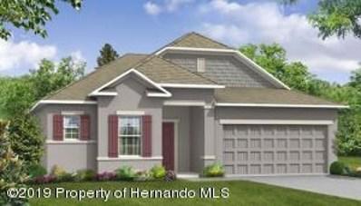 MLS: 2207471