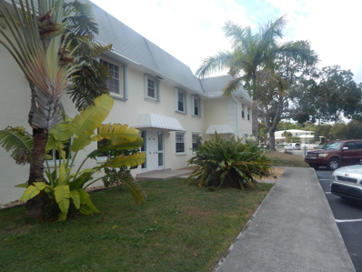 40 High Point Road UNIT F106, Tavernier, FL 33070 - #: 583765