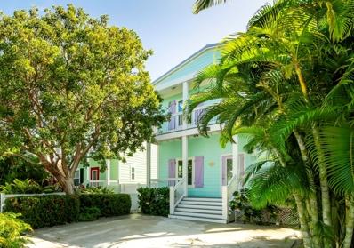 1308 Atlantic Drive, Key West, FL 33040 - #: 583818