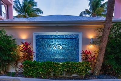 1500 Atlantic Boulevard UNIT 401, Key West, FL 33040 - #: 584950