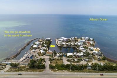 62900 Overseas Hwy UNIT Lot 9, Conch, FL 33050 - #: 586144