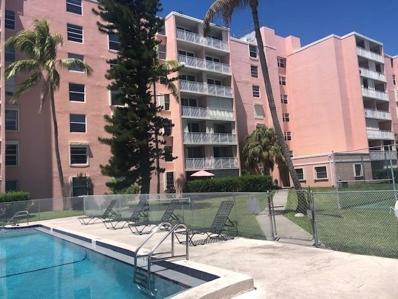 3312 Northside Drive UNIT 301, Key West, FL 33040 - #: 587069