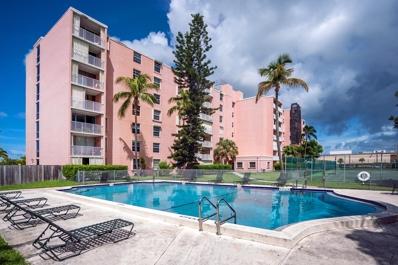 3312 Northside Drive UNIT 715, Key West, FL 33040 - #: 587134