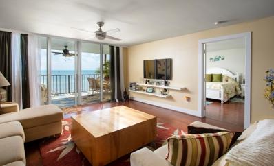 1500 Atlantic Boulevard UNIT 114, Key West, FL 33040 - #: 587630
