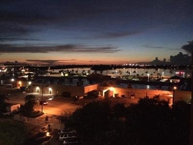 3312 Northside Drive UNIT 704, Key West, FL 33040 - #: 588395