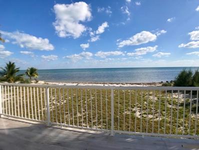 1435 Long Beach Drive, Big Pine, FL 33043 - #: 588694