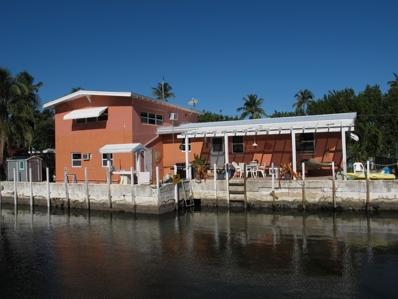 118 Sea Lane, Islamorada, FL 33036 - #: 588757