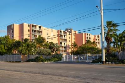 3312 Northside Drive UNIT 307, Key West, FL 33040 - #: 588841