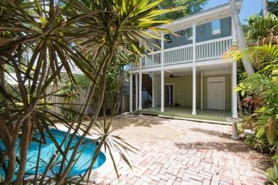 820 Carsten Lane, Key West, FL 33040 - #: 589165