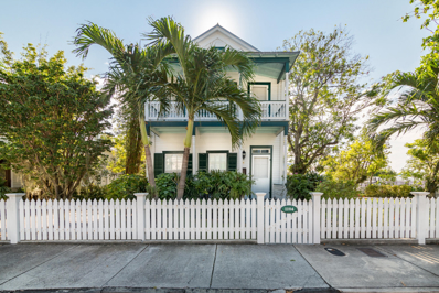 1102-1106 Petronia Street, Key West, FL 33040 - #: 589257