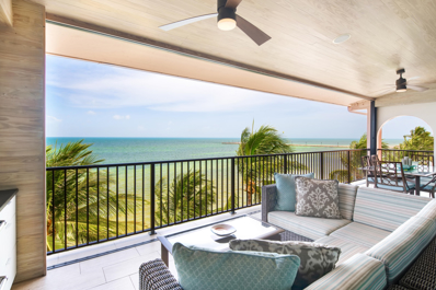 1500 Atlantic Boulevard UNIT 406, Key West, FL 33040 - #: 591466