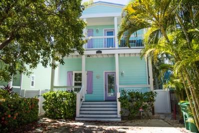 1308 Atlantic Drive, Key West, FL 33040 - #: 591732