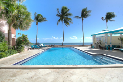 1500 Atlantic Boulevard UNIT 110, Key West, FL 33040 - #: 592137