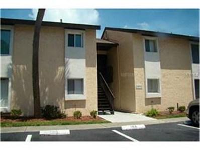 2745 Hidden Lake Boulevard UNIT B, Sarasota, FL 34237 - #: A4114046