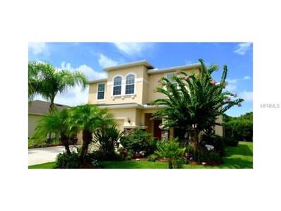 2323 50TH Street Circle E, Palmetto, FL 34221 - #: A4128319