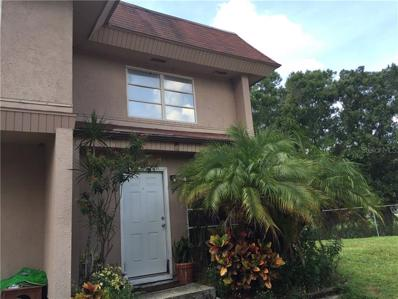407 BARLOW Avenue UNIT 60, Sarasota, FL 34232 - #: A4164303
