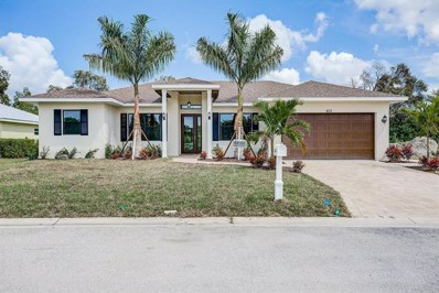 803 30TH Court East, Bradenton, FL 34208 - #: A4170701