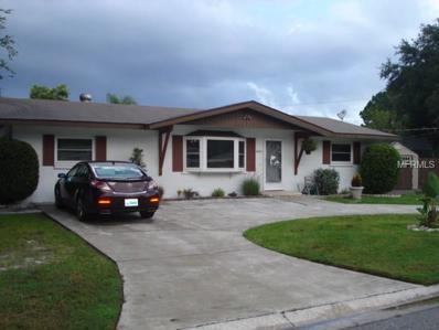 5203 19TH Street W, Bradenton, FL 34207 - #: A4184586