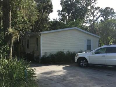 4152 Alafia Boulevard, Brandon, FL 33511 - #: A4193823