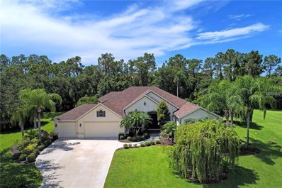10155 Cherry Hills Avenue Circle, Bradenton, FL 34202 - #: A4194510