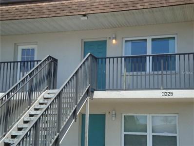3325 Bee Ridge Road UNIT 15A, Sarasota, FL 34239 - #: A4194566