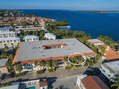 1325 Gulf Drive N UNIT 263, Bradenton Beach, FL 34217 - #: A4199542