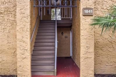 1841 Parakeet Way UNIT 1100, Sarasota, FL 34232 - #: A4200074