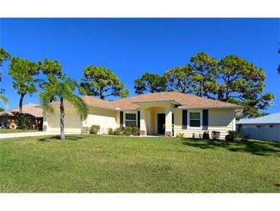 2216 Oleada Court, Englewood, FL 34224 - #: A4200376
