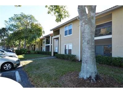 4057 Crockers Lake Boulevard UNIT 28, Sarasota, FL 34238 - #: A4201487