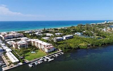 3808 Gulf Of Mexico Drive UNIT E412, Longboat Key, FL 34228 - #: A4202785