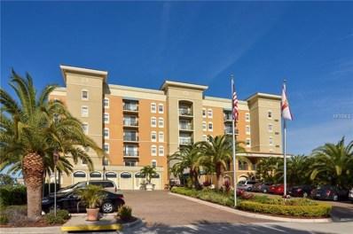 1064 N Tamiami Trail UNIT 1208, Sarasota, FL 34236 - #: A4206737