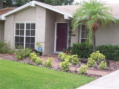 5301 W Cleveland Street, Tampa, FL 33609 - #: A4208302