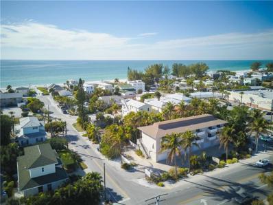 3100 Gulf Drive UNIT 2, Holmes Beach, FL 34217 - #: A4208894