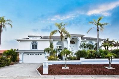3915 Royal Palm Drive, Bradenton, FL 34210 - #: A4209307