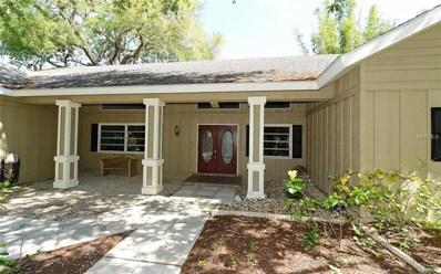 1631 Spring Creek Drive, Sarasota, FL 34239 - #: A4209885