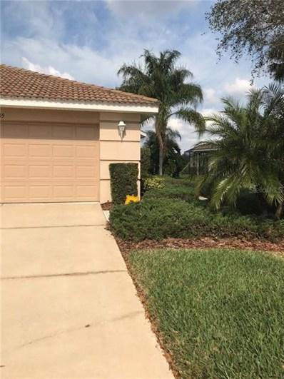 8305 Summer Greens Terrace, Bradenton, FL 34212 - #: A4211132