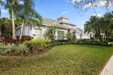 13140 Peregrin Circle, Bradenton, FL 34212 - #: A4211778