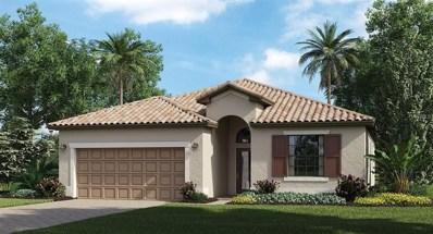9865 Wingood Drive, Venice, FL 34292 - #: A4212737