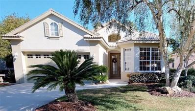 9905 Royal Lytham Avenue, Bradenton, FL 34202 - #: A4215475
