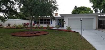 5212 8TH Avenue Drive W, Bradenton, FL 34209 - #: A4400004
