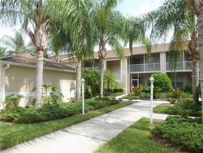 5330 Hyland Hills Avenue UNIT 2322, Sarasota, FL 34241 - #: A4400379